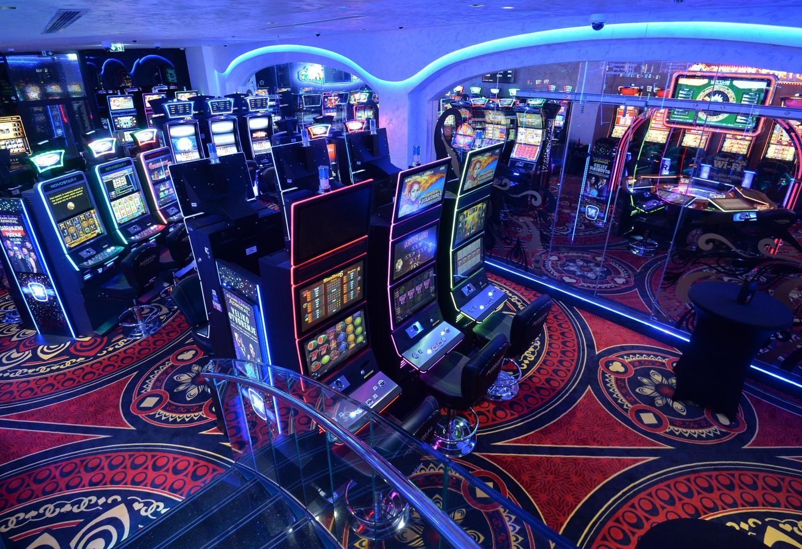 казино адмирал игровые автоматы