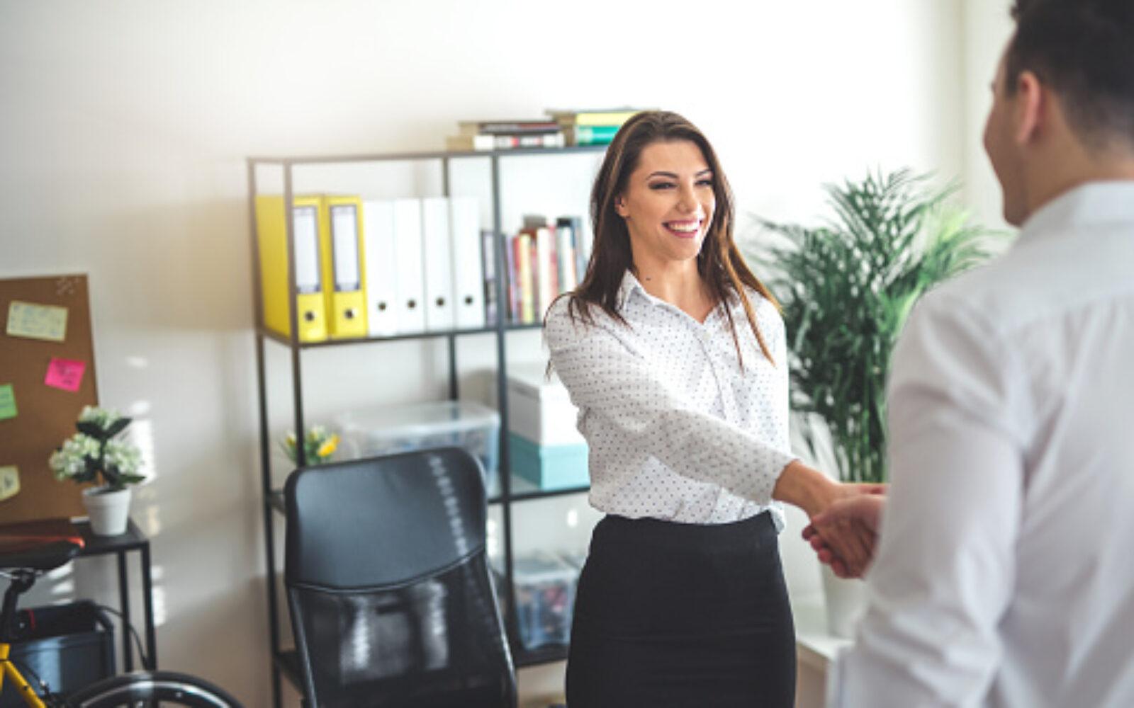 Donosimo deset najboljih ponuda za posao ovog tjedna