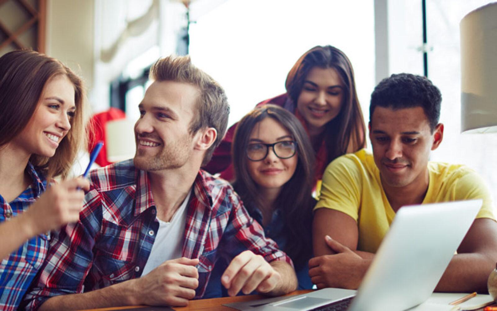 Studiranje u inozemstvu ima svoje prednosti, ali one nisu ključne ...