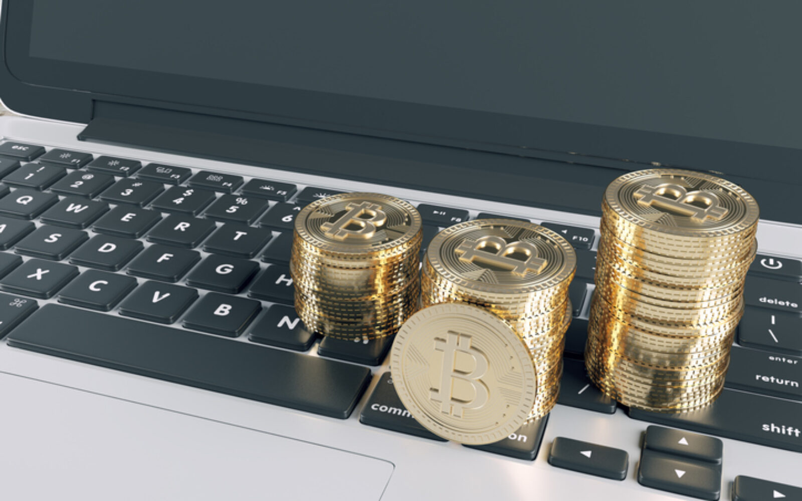 burze kriptovaluta preciznost sa binarnom opcijom