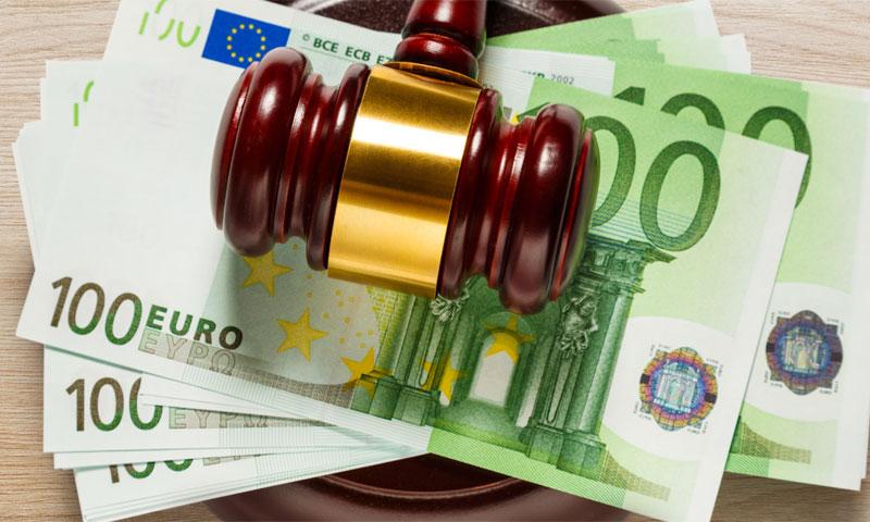 Stručnjaci koji brane Hrvatsku u arbitražama predlažu formiranje državnog 'task forcea' za sporove/F