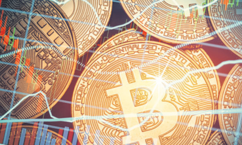 vrhunske kriptovalute za trgovinu trguje prvom trgovinom kriptovalutom