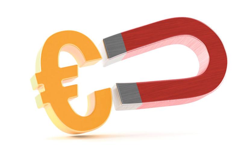 Umjesto 15. lipnja,  zainteresirani fond menadžeri prijave mogu predati do 20. lipnja/Fotolia