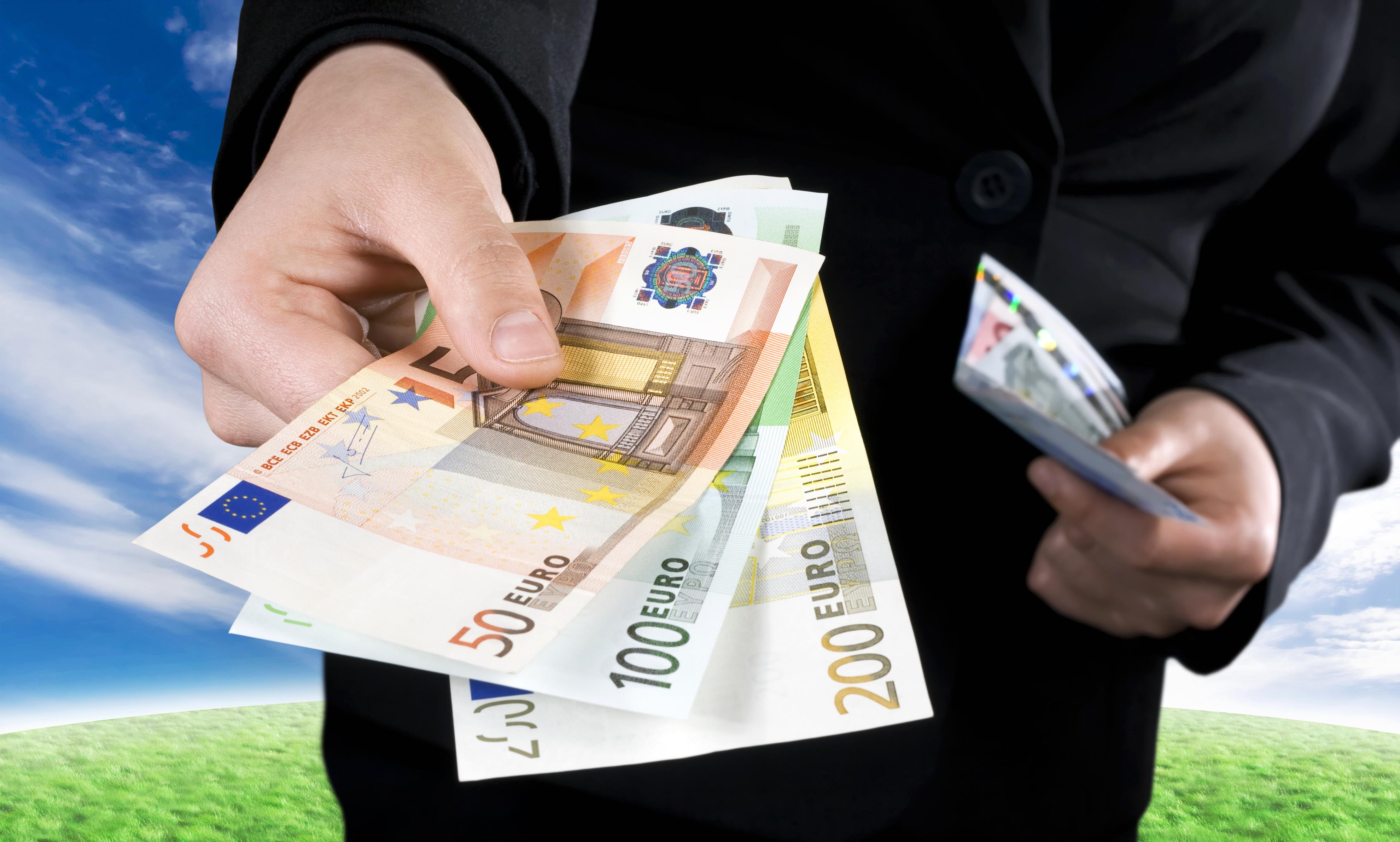 быстрые безвозмездные займы