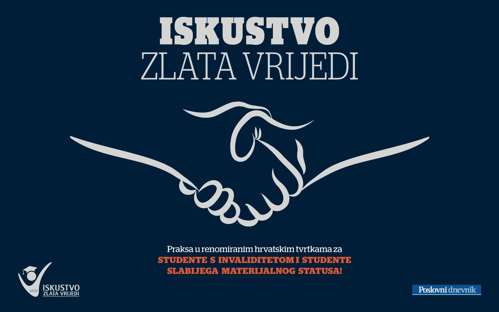 https://www.poslovni.hr/wp-content/uploads/2020/02/slika-za-pd-clanak.png