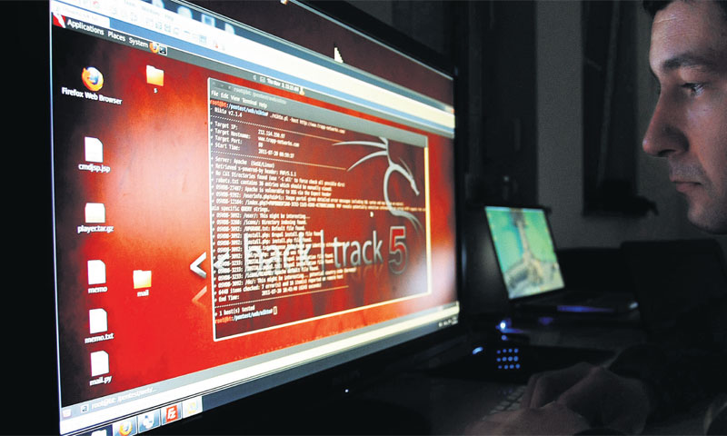 8-haker