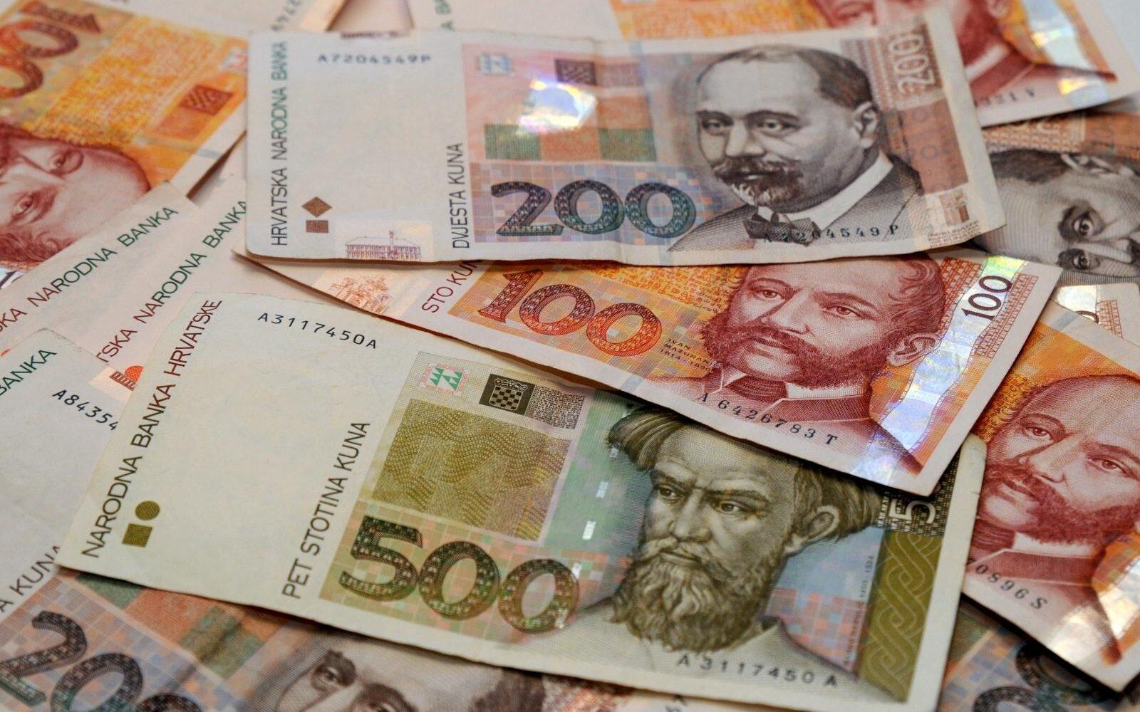 Novac - Ovog tjedna zapošljavaju Blitz, Trenkwalder, MB