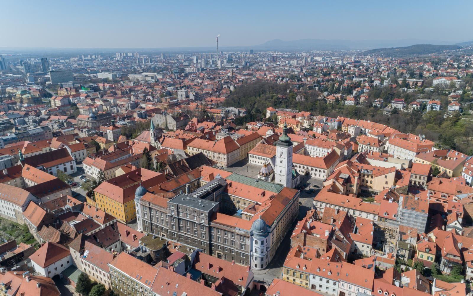 Grad Zagreb Pomaze Sa 50 000 Kuna Evo Tko Sve Ima Pravo Na Potporu Poslovni Dnevnik