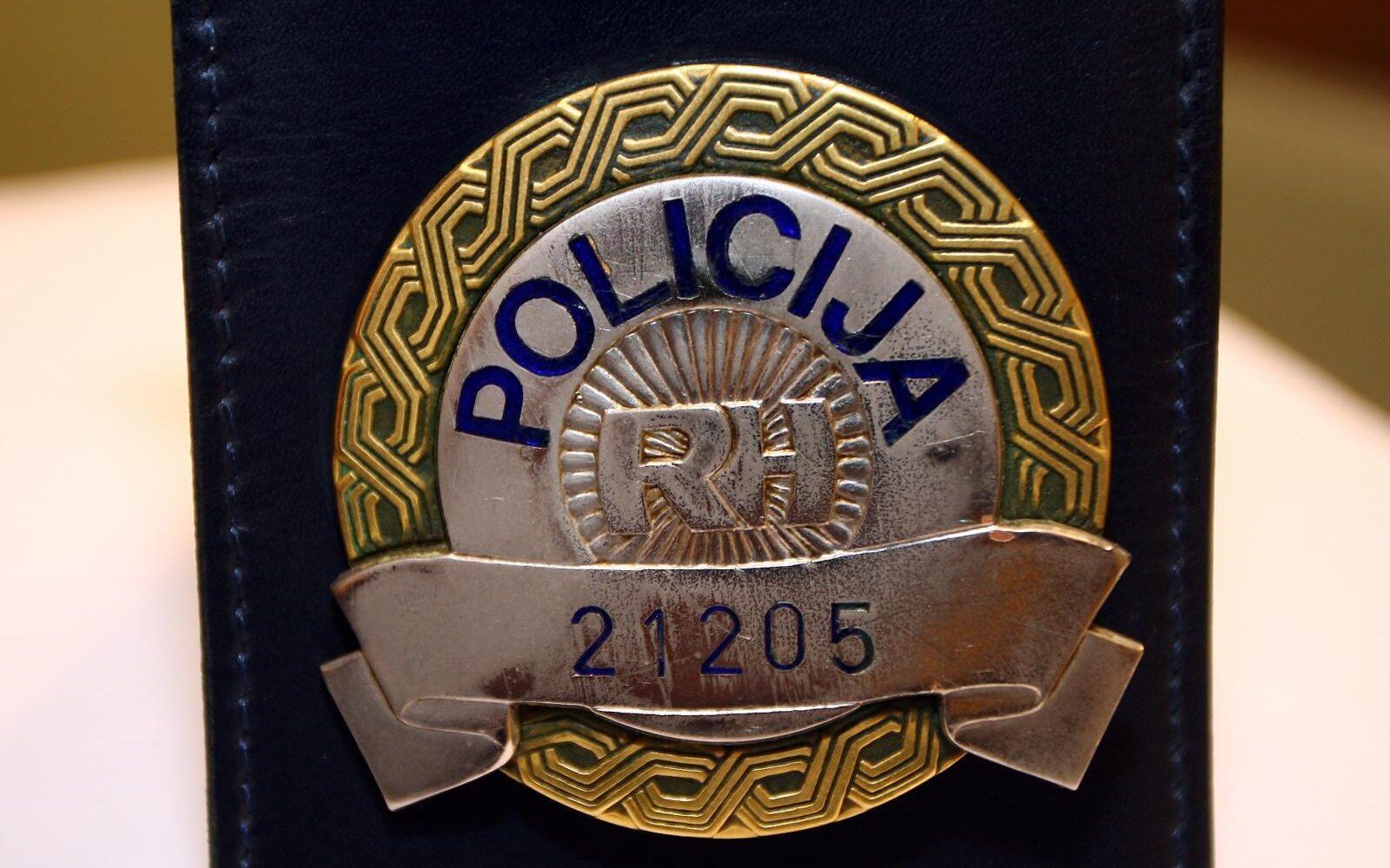 Policijska Uprava Zagrebacka Građanima Uputila Vazne Informacije Poslovni Dnevnik