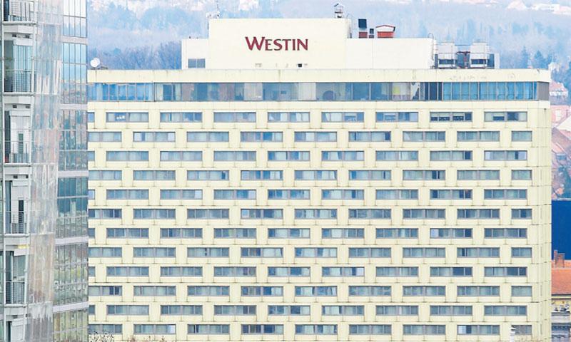 7-westin