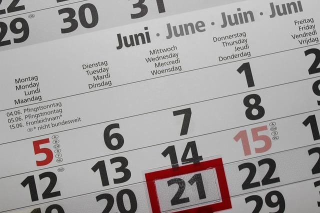 calendar-2428560_640