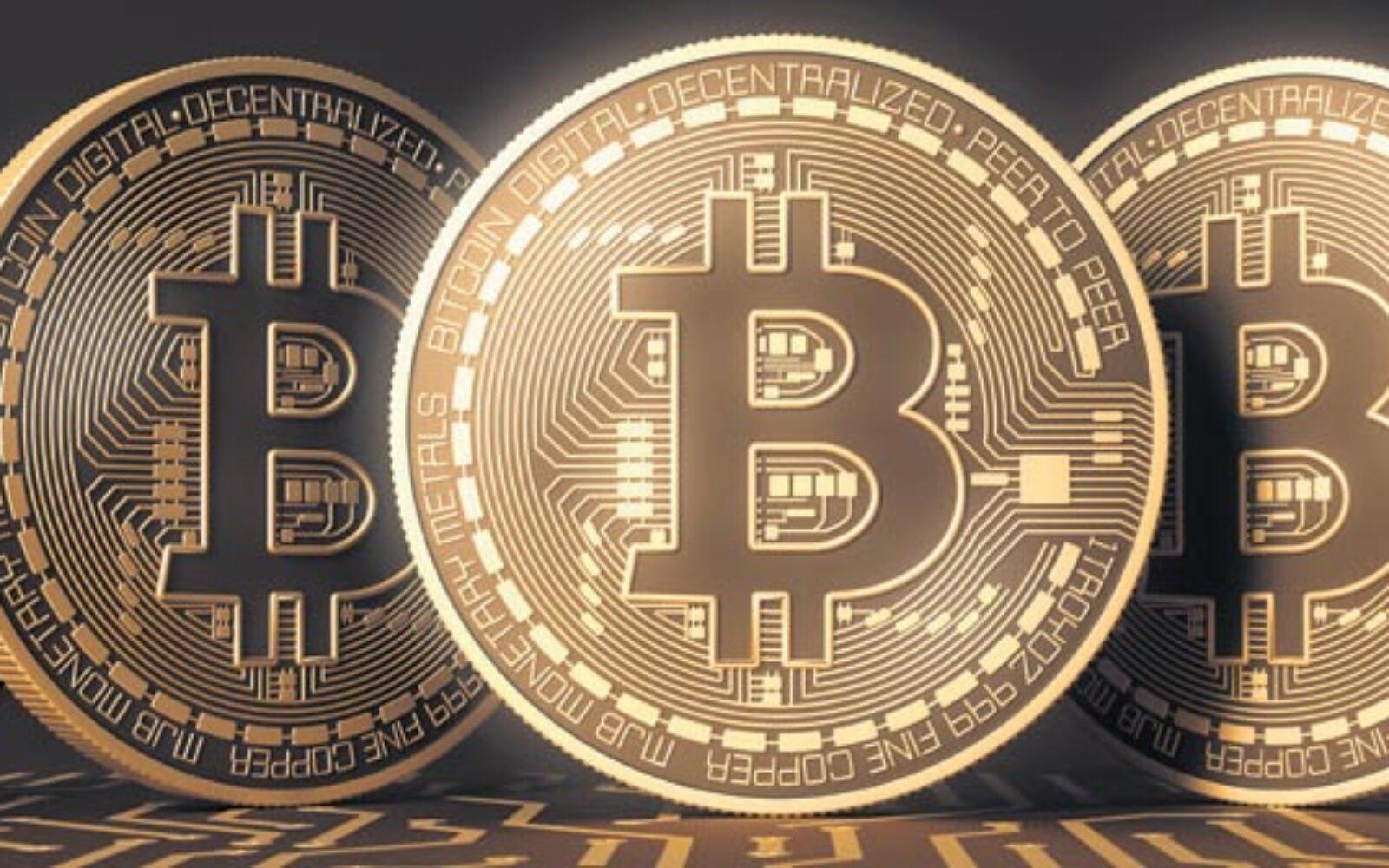binarna opcija u theta hvatanju novca kripto za ulaganje 2021