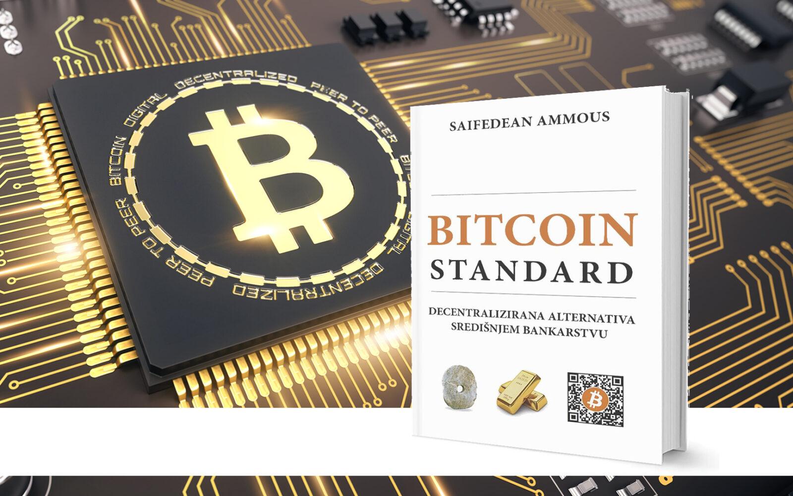 Kako ulagati u nekoliko kriptovaluta odjednom