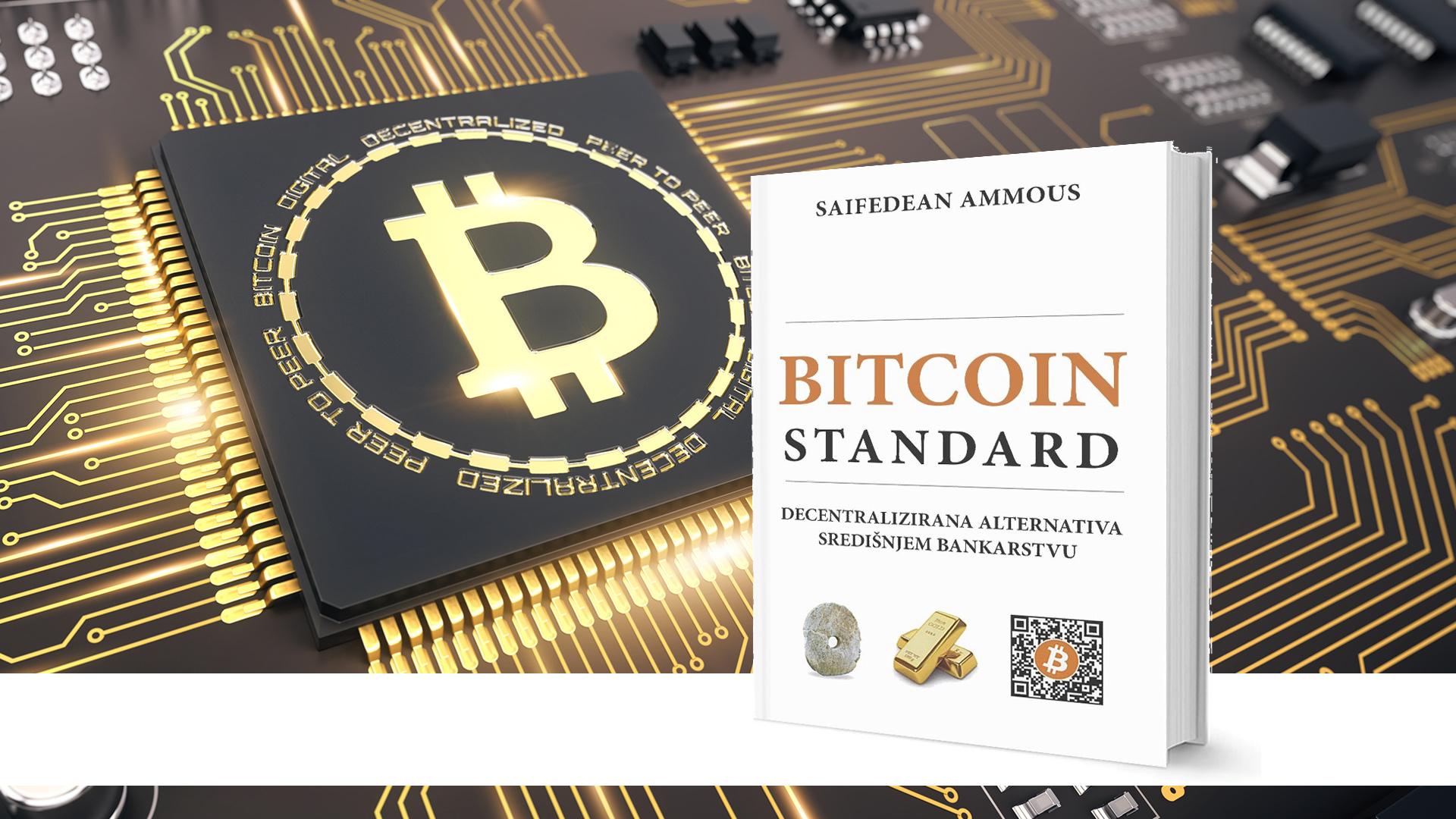 može li vas bitcoin obogatiti besplatni polog novca u trgovinu robotskim binarnim opcijama