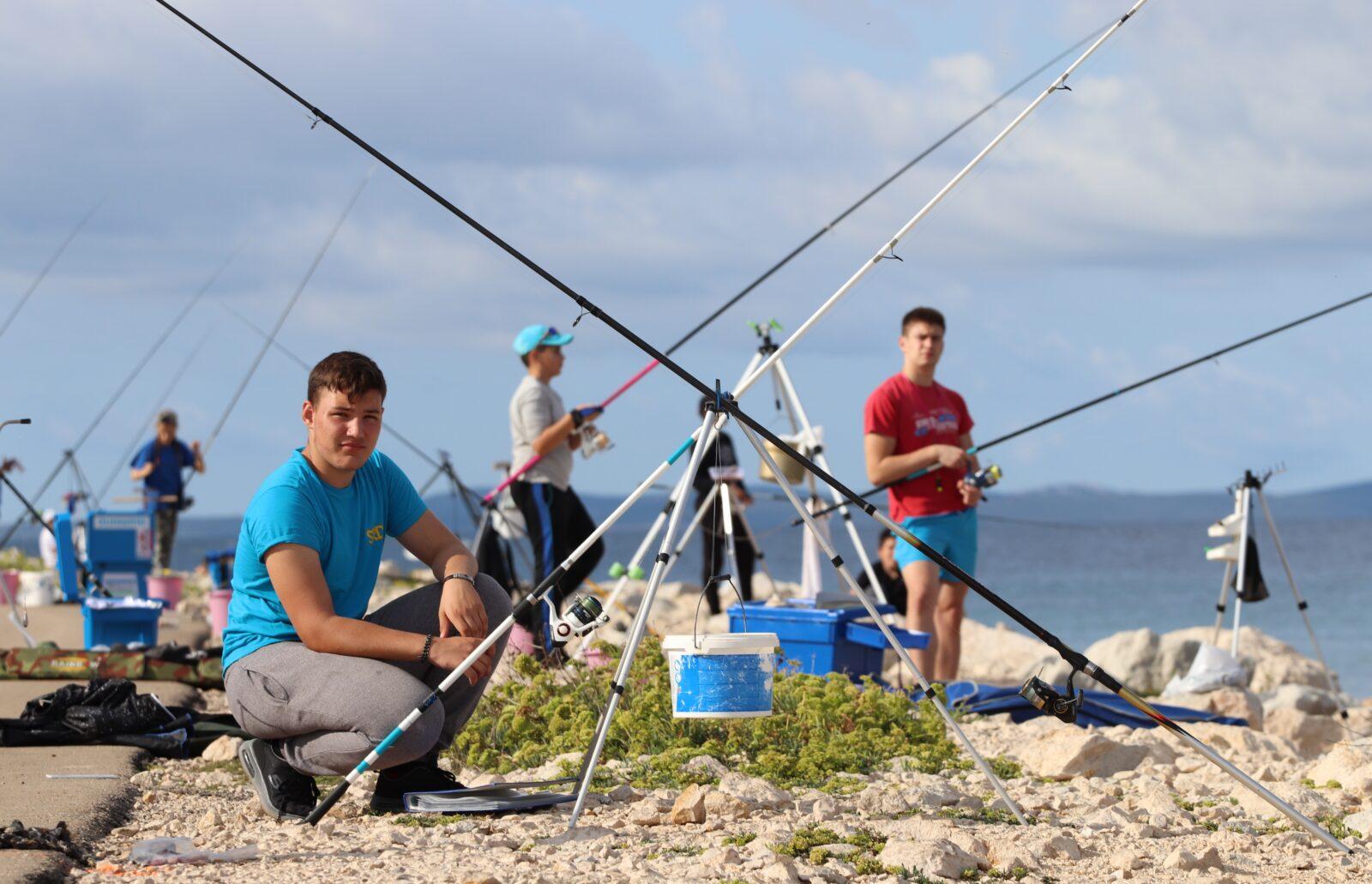 Anglers_championship