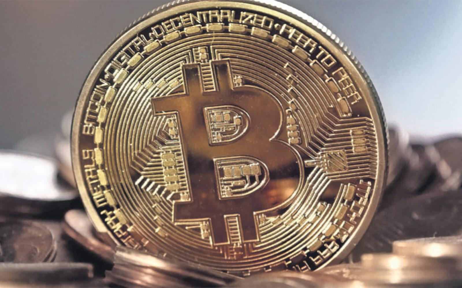 aplikacija za kripto kovanice stop gubitak take profit kripto