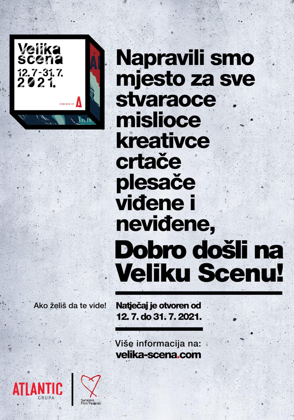 VELIKA-SCENA_manifest-poster-01_CRO