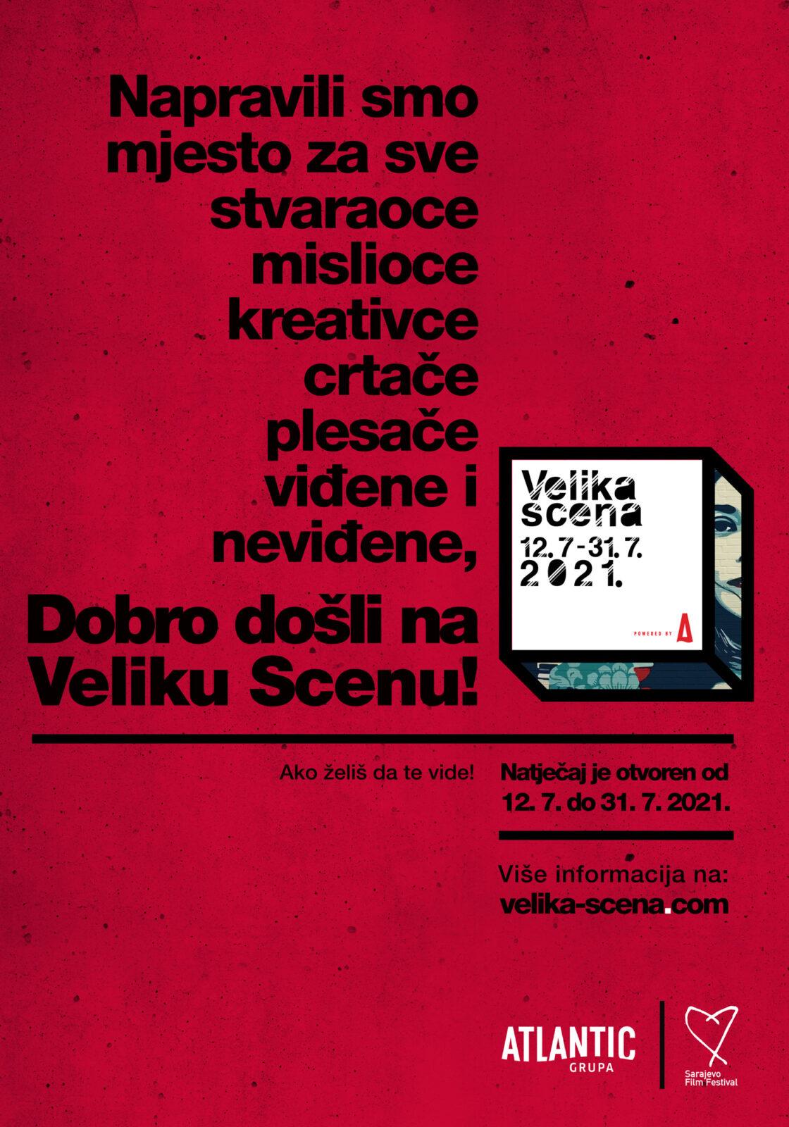 VELIKA-SCENA_manifest-poster-02_CRO