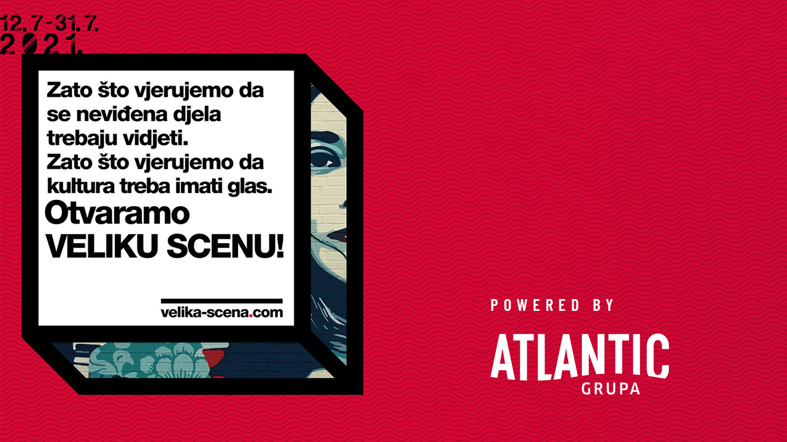 VELIKA-SCENA_manifest-poster-CORPPO_CRO osnovni 1600x900px
