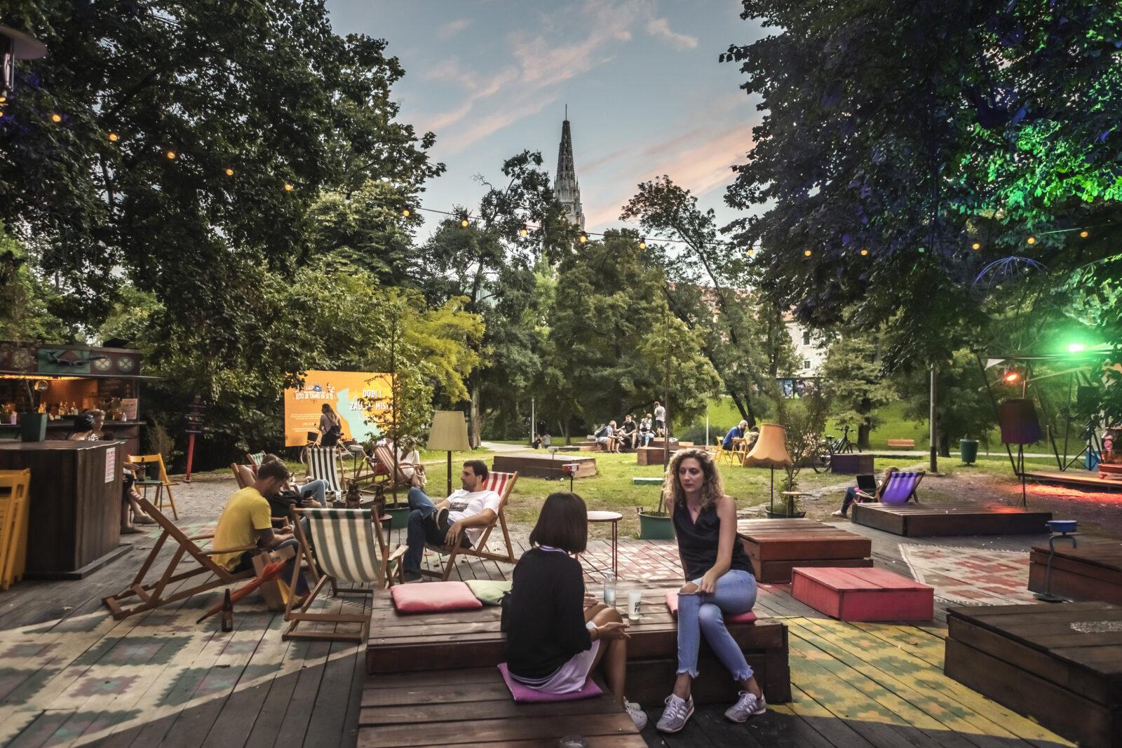 Art Park – J. Duval